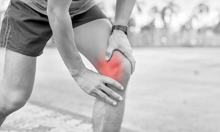 All you need to know about Inner Knee Pain