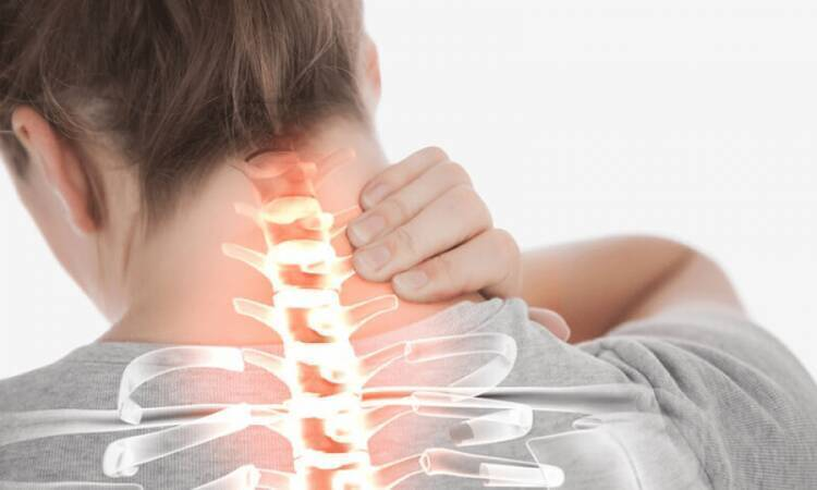 Risks of Cervical Spine Surgery Complications