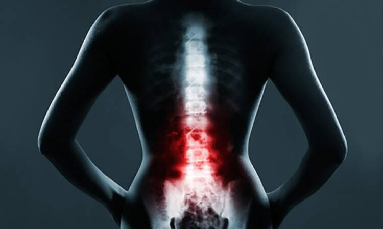 Age Limit for Spinal Surgery