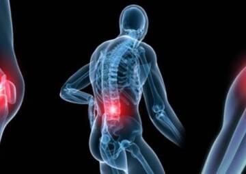 Osteoarthritis - Causes, Diagnosis, And Treatment