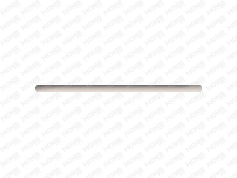 Implants - Rods